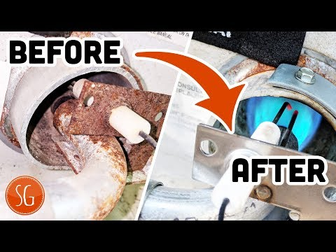 how-to-fix-a-rv-water-heater-//-atwood-g6a-8e
