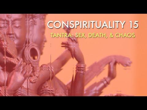 Swasti Yoga Center - Felicitation program Sep 2020 (Part I) from YouTube · Duration:  38 minutes 29 seconds