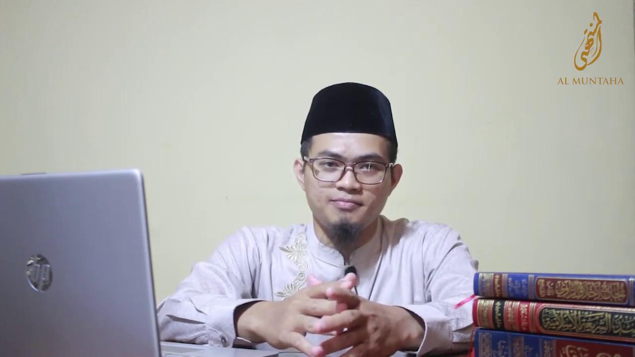 Majlis Ilmu _ Tata Cara Sholat Ied di Rumah - Teori dan ...