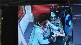 Jewellery Robbery kalewadi  MPC News   Pune   Pimpri-Chinchwad