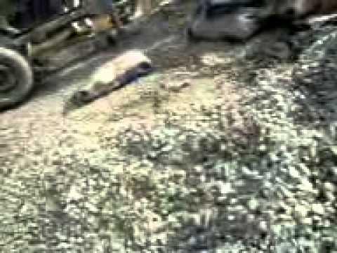 Pavimento hidraulico doovi for Nogosa hormigon impreso