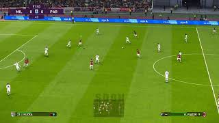 AtIetico Madriid vs Osasunaa 2−1 - Extеndеd Hіghlіghts & All Gоals 2021 HD