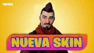 À VICTORIES AVEC LE NOUVEAU SKIN 500 WINS FORTNITE BATTLE ROYALE