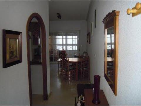 vente maison espagne bord de mer pas cher avie home. Black Bedroom Furniture Sets. Home Design Ideas