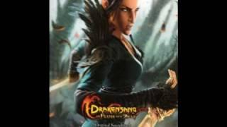 Drakensang: Am Fluss der Zeit - Soundtrack (Suite Nr. 1)