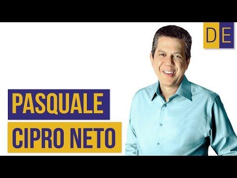 Drauzio Entrevista   Pasquale