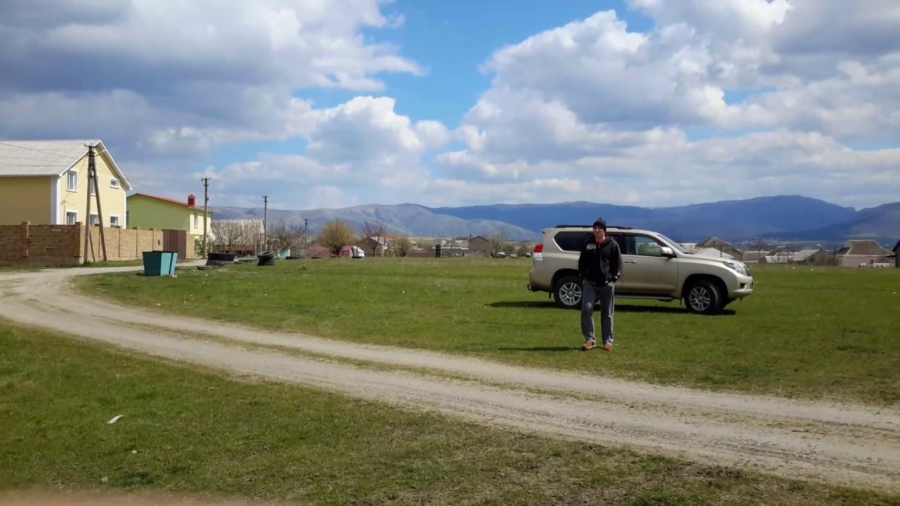 доброе район село фото симферопольский
