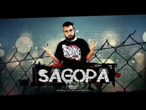 Sagopa kajmer-geceleri ıssız ve karanlık 2018 yeni