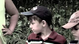 Короткометражный фильм «Стратегия дружбы»