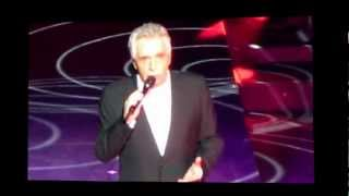 Michel Sardou - Vladimir Ilitch - Les grands moments 2013