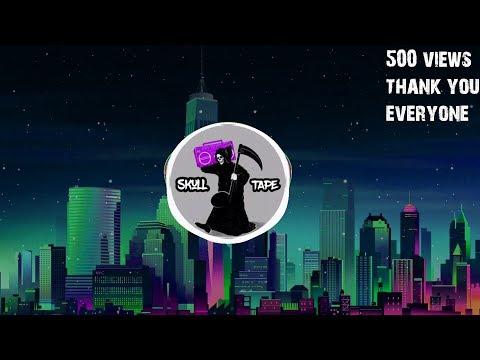 Chainsmokers Daydream Remix BEST VISUALISER!!!!!!!! MUST WATCH