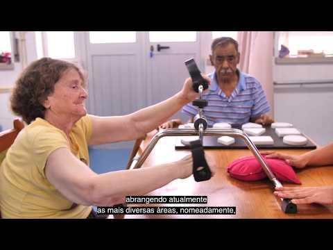 Prémio Fidelidade Comunidade  - Casa Misericórdia de Mértola