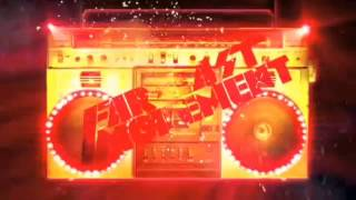 Kenny Dope Gonzalez- Inside