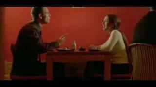 Sexo Con Amor [2003] (alvaro 5-10)