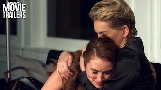 Love is one thing they can agree on in Mothers and Daughters | Official Trailer [HD]