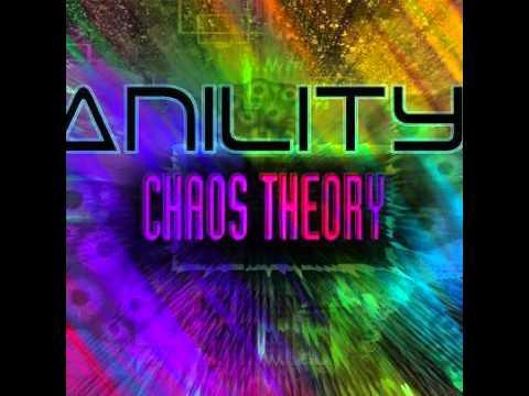 Anility - A Banana (Free Download)