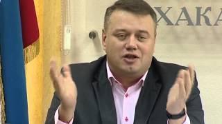 видео Региональный парламент утвердил итоги выборов губернатора