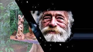 Смотреть Самые лучшие анекдоты СССР  Зиновий Моисеевич Высоковский  ЧАСТЬ 1 онлайн