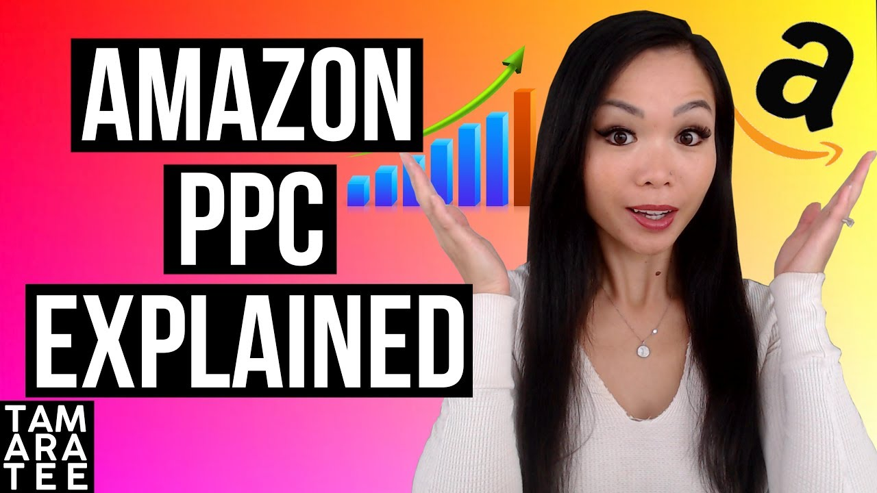 Amazon PPC Advertising Campaign & Strategy 2019 Explained (Watch This Before Running Your Ads!)