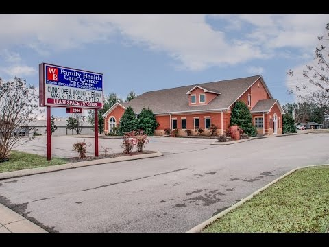2004 Hwy 47 N White Bluff TN 37187