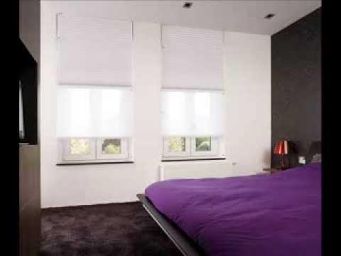 Plissé gordijnen en duettes raamdecoratie gratis thuisbezorgd