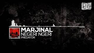 marjinal negri ngeri NEW version