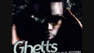 Ghetts - Brainless (Ft. Wallace & Fix Dot