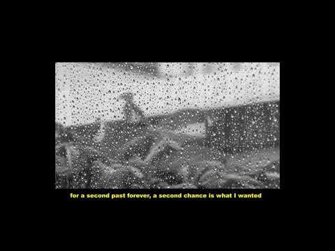miles-carter---i'm-still-here-(audio)