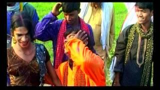 Sajanwa Ho Mor Jobanwa Bhija Da (Full Bhojpuri Holi Hot Video Song) Rang Devo Reshmi Choli