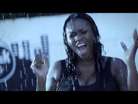 D-Black - Black Clouds ft. Waje  | GhanaMusic.com Video