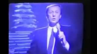 видео задорнов поздравление с новым годом 1991