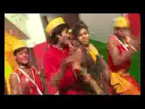 Rang+Dalwal+Vidayak+Ji+Se Www BWMusic IN