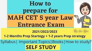 Tamu Academic Calendar 2022 2023.How To Prepare For Mah Cet 5 Year Law Entrance Exam 2021 2022 2023 Books Syllabus Strategy Youtube