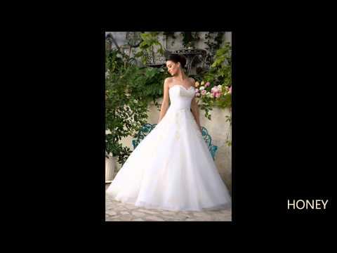Cuplu romantic in ziua nuntii. Zi de neuitat pentru mire și mireasa. Video clip de nunta 4k from YouTube · Duration:  1 minutes
