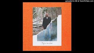 Justin Timberlake-Filthy(Instrumental)W/LYRICS IN DESCRIPTION