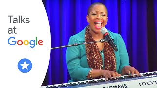 "Avery*Sunshine: ""See You When I Get There"" 