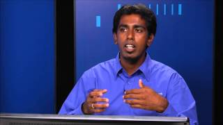 Windows Azure Pack   Infrastructure as a Service, 02 Install and Configure WAP