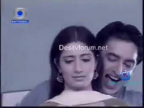 Download Radha sad and romantic music with Karan from Stree Teri Kahani