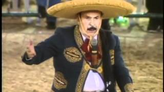 Yahoo! Video Detail for ANTONIO AGUILAR EN VIVO TRISTES RECUERDOS