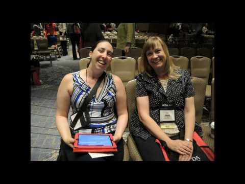 National Career Development Conference 2016 Global Career Development Conference
