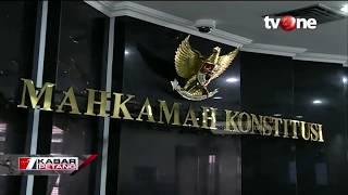 Gambar cover MK Sudah Siap, Sidang Putusan Sengketa Hasil Pemilu 2019 Dipercepat