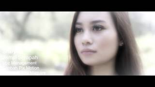 Video Shafyre - Jampi Serapah (Official MTV) download MP3, 3GP, MP4, WEBM, AVI, FLV November 2017