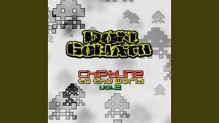 Soundbwoy Go Cry (Chiptune Mix) (feat. The Rasta Minions)