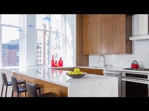 Kitchen Remodeling In Dc Md Va Chef Inspired Kitchen Design In Washington Dc And Chevy Chase