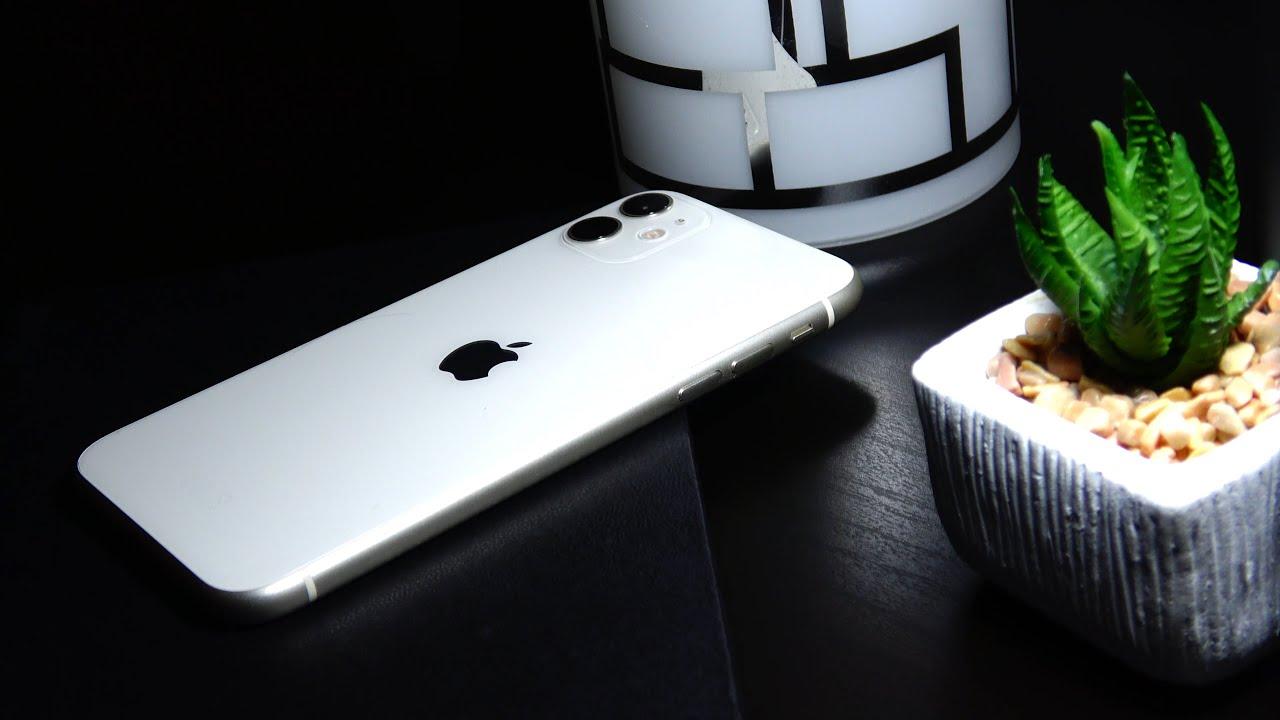 Apple iPhone 11 Review în Limba Română (Cel mai ieftin iPhone din tripleta din 2019)