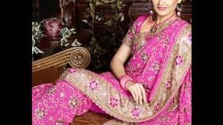 Pelli Sandadi - Shopping - Wedding Sarees - Bridal Sarees - Party Wear Sarees