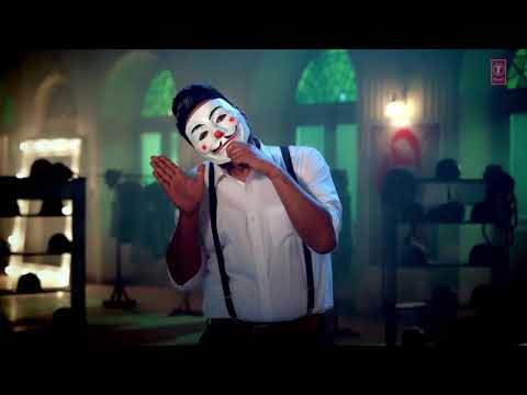 Meri Aashiquii: Balraj (Full Song) G. Guri | Singh Jeet | T-Sries Apna Punjab