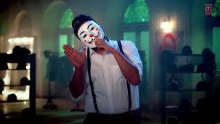 Meri Aashiquii: Balraj (Full Song) G. Guri | Singh Jeet | T Sries Apna Punjab