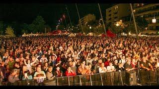 DIGRESK - LIVE FESTIVAL ESTIVADA 2019 - J'attends l'awen