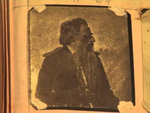 General Sir Charles Napier